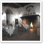 banquet-salle-banquet.jpg