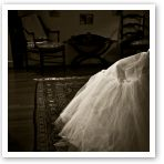 mariage-deraemy-039.jpg