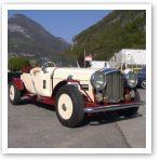 limousine-service-011.jpg