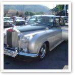 rolls-royce-1962-dsc00401.jpg