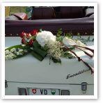 excal-fleurs10.jpg