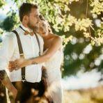mariage-doloresjulien-513.jpg