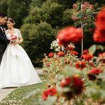 mariagesc-129.jpg