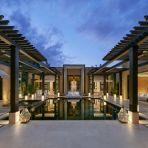 marrakech-villa-oriental-pool-terrace-dusk.jpg