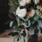 sebastienboudot-wedding-photographer-isabelle-gregoire-megeve-021.jpg