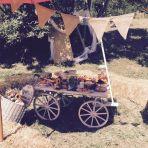 decoration-apero-champetre-anniversaire-mariage-.jpeg