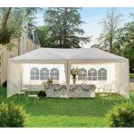 hesperide-tente-de-reception-tp-4032570521437145665f.jpg