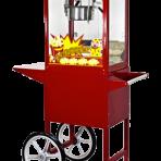 location-et-vente-machine-a-pop-corn-professionnelle-sur-chariot-5658806.png