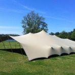 mariage-location-tente-suisse-valais.jpg
