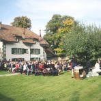 ceremonielaiquefribourg.jpg