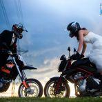 motoshooting03.jpg