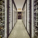 winecorridor.jpg
