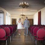 chateau-aigle-mariage-4-.jpg
