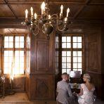 chateau-aigle-mariage-7-.jpg