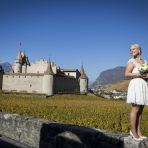 chateau-aigle-mariage-9-.jpg