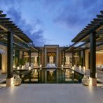 marrakech-villa-oriental-pool-terrace-dusk.jpg