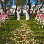 ceremonie-laique-jardin-mariage-decoration.jpg