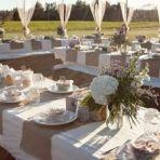 decoration-mariage-champetre-chic-07062222-la-maison-i-600x338.jpg