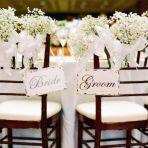decoration-mariage-chic-decontractee-l-vtoejf.jpg