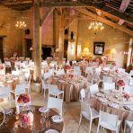 decoration-mariage-lin-taupe-beige-corail-moderne-design-chic-wedding-planner-tours-poitiers-la-rochelle-niort.jpg
