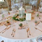 idee-decoration-tables-mariage.jpg