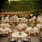 mariage-idee-de-deco-pour-mariage-champetre-avec-des-gurelenade-et-des-idees-unique.jpg