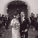 mariage-sv5.3.16301.jpg