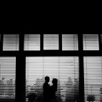 mariagenadrap267.jpg
