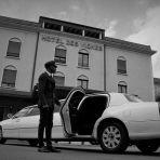 angel-s-limousine8.jpg