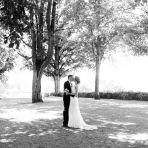 nadine-richard-couple-62-haute-definition-impression.jpg