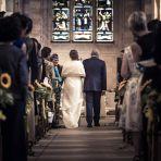 20160827beautifulweddingrs-6.jpg