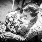 reportage-photo-mariage-bz02.jpg
