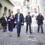 reportage-photo-mariage-bz27.jpg