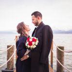 reportage-photo-mariage-bz36.jpg