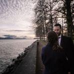 reportage-photo-mariage-bz37.jpg