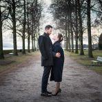 reportage-photo-mariage-bz39.jpg