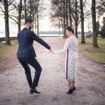 reportage-photo-mariage-bz43.jpg