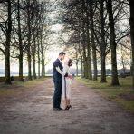 reportage-photo-mariage-bz44.jpg