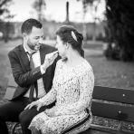 reportage-photo-mariage-bz47.jpg