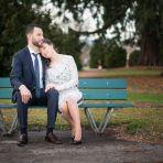 reportage-photo-mariage-bz50.jpg
