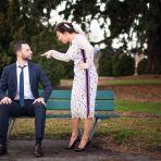 reportage-photo-mariage-bz51.jpg