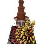 fontaine-chocolat.jpg