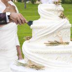 mariage02facebook1200x900.jpg