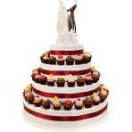 tour-cupcakes-2.jpg