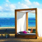 66720652-h1-outrigger-mauritius-beach-resort-ext-beach-cabana8.jpg