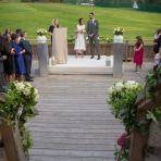 belen-vincent-s-wedding-belen-vincent-s-wedding-0117.jpg