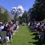 ceremonie-arolla-.jpg
