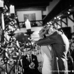 ceremonies-0113.jpg