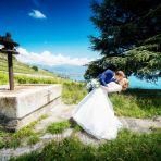 mariagecorbaz-12.jpg