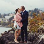 mariage-2-3.jpg